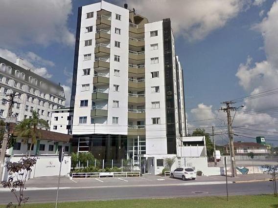 Apartamento No Bom Retiro Com 2 Quartos Para Locação, 64 M² - 7521