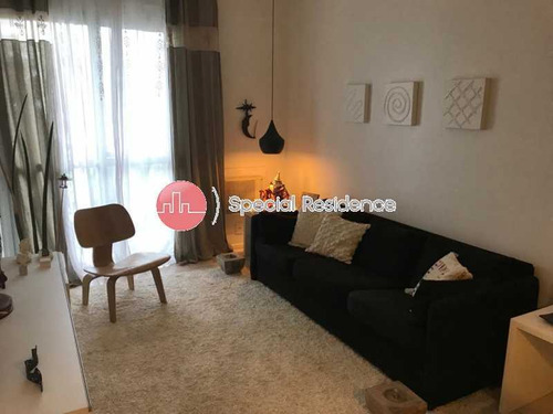 Imagem 1 de 15 de Apartamento-à Venda-jacarepaguá-rio De Janeiro - 300757