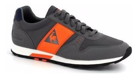 Tenis - Zapatos Le Coq Sportfit Kl Runner New