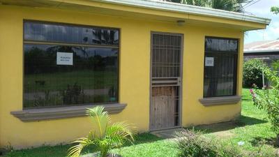 Venta De Casa En Cariari - Urbanización Las Orquideas