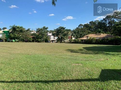 Imagem 1 de 14 de Terreno, Venda, Condomínio Vale Do Lago, 1.000 M², Parque São Bento, Permuta, Sorocaba - Te0040