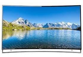 Tv Lcd 55 Oled Hisense