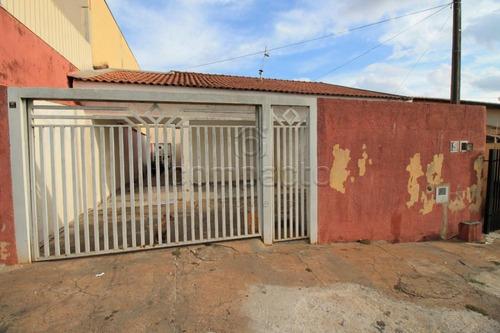 Casas - Ref: V10058