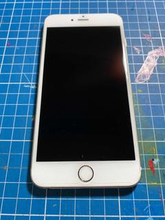 iPhone 6 Plus 64gb Usado