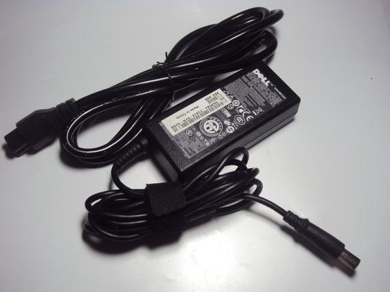 Fonte Dell Mod: La65ns2-00 / Pa-1650-02dw Volt: 19.5v=3.34a