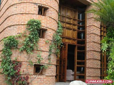 Casa En Venta Rent A House Codigo. 18-7329
