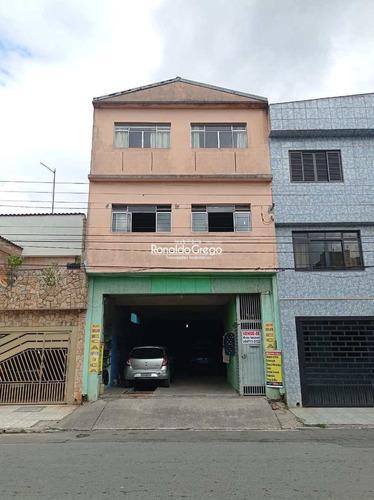 Vende-se Imovél 3 Em 1 Jardim Danfer, São Paulo - R$ 1.02 Mi - V4610