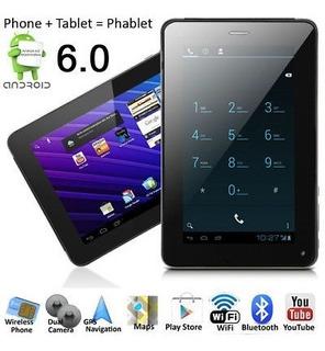 A23 Gsm En 7,0 Desbloqueado Teléfono Celular Inteligente And