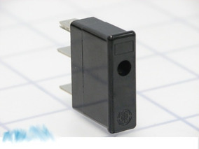Fusivel Alarme Daito P413 Preto 1.3 Amp