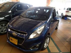 Chevrolet Spark Gt Gt