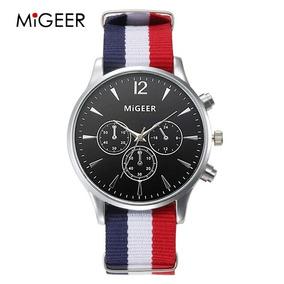 Relógio Migger Esporte