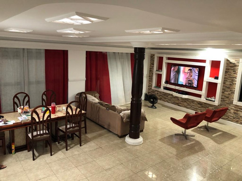 Casa - Ref: Br42156