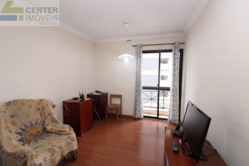 Imagem 1 de 15 de Apartamento - Saude - Ref: 10680 - V-869157