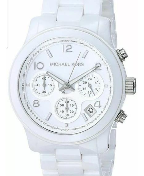 Relógio Michael Kors 5161 / Original