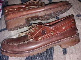 Timberland Originales Leñadores Los Track Zapatos QdhtrCs