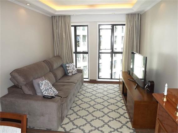 Apartamento-são Paulo-campo Grande | Ref.: 226-im355673 - 226-im355673