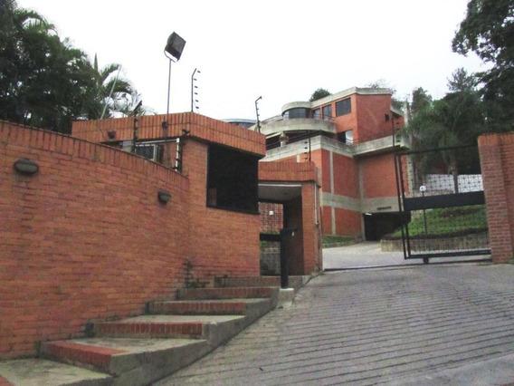 Apartamentos En Venta Prado Del Este
