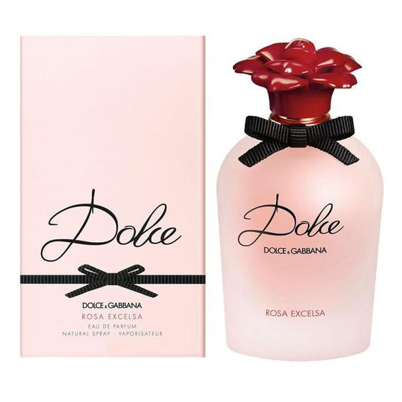 Dolce & Gabbana Dolce Rosa De Dolce & Gabbana