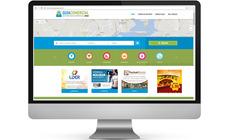 Sites Simples, Sites Gerenciáveis E Loja Virtual