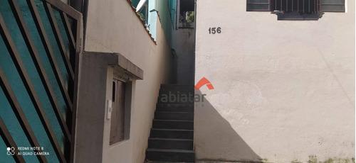Sobrado Com 2 Dormitórios À Venda, 95 M² Por R$ 380.000,00 - Jardim América - Taboão Da Serra/sp - So0288