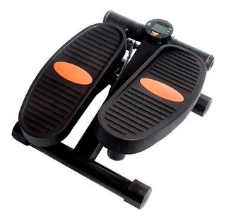 Mini Stepper Compact E15 Acte