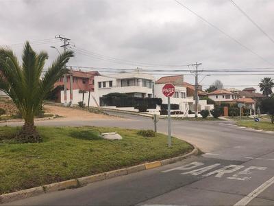Avenida Gabriela Mistral 2514, La Serena, Chile