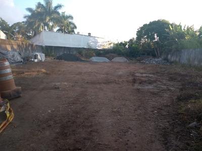 Terreno 1074mts Interlagos Zona Sul