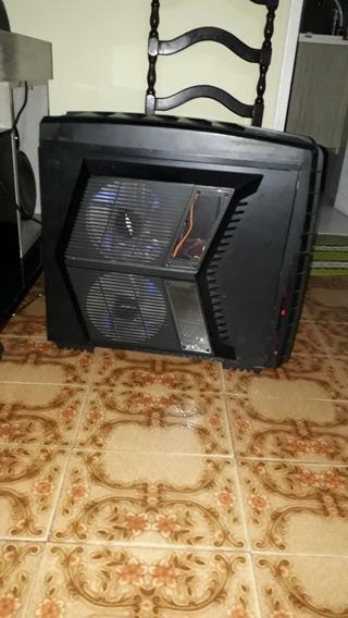 Pc Gamer I7 4770 16gb Ram Gtx 1060 6gb