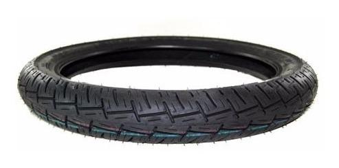 # Pneu Trazeiro 90x90-18 Pirelli C. Demon