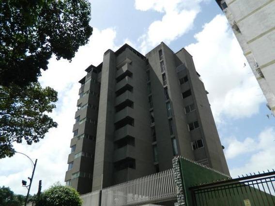 Apartamento En Venta Elena Marin Codigo- Mls #20-2210