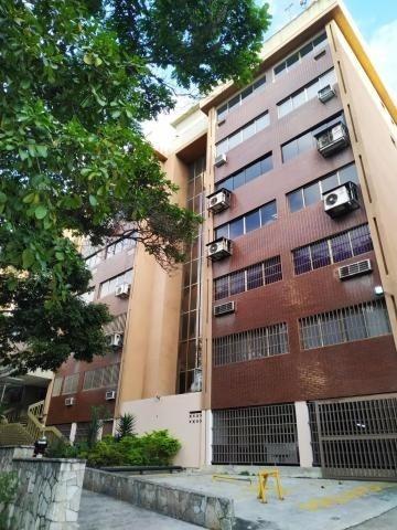 Oficina En Venta Las Mercedes Jvl 20-4335