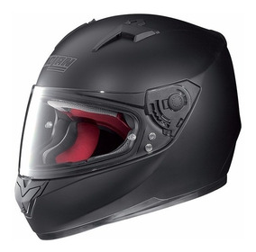 Nolan N-64 Smart Casco Integral 10 Made In Italy