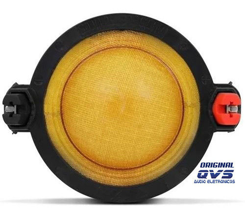 Reparo Driver Selenium Jbl D250x D 250 X Original Qvs 355x
