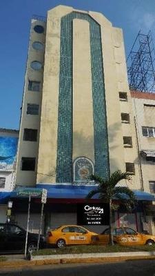 Comercial Edificio En Venta