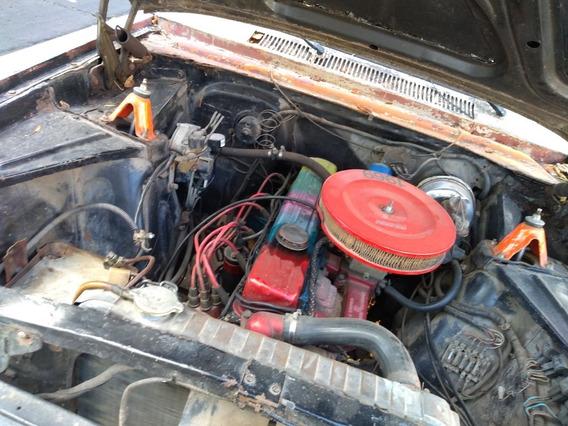 Chevrolet Chevy Van Chevrolet400
