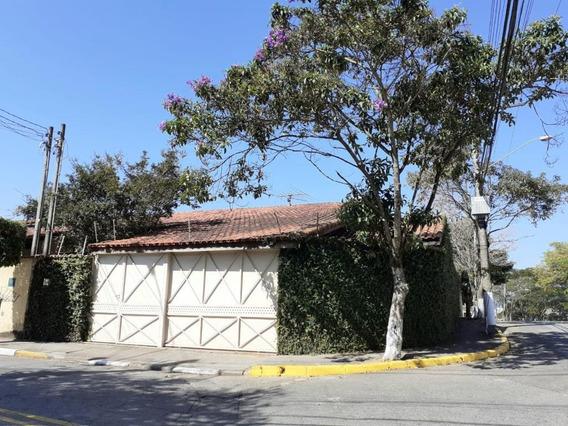 Casa Em Vila Suissa, Mogi Das Cruzes/sp De 120m² 3 Quartos À Venda Por R$ 370.000,00 - Ca607987