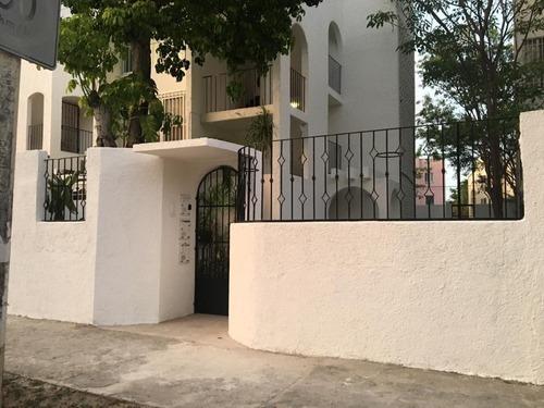 Venta De Casa En Supermanzana 15 Cancún Centro