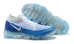 Tênis Nike Air Vapormax 2 Lançamento Todas Cores