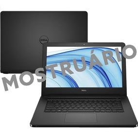 Notebook 2in1 De Mostruario Dell Inspiron 3168 Pentium N3710