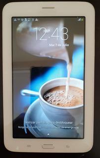 Tablet Galaxy Sm T111 M