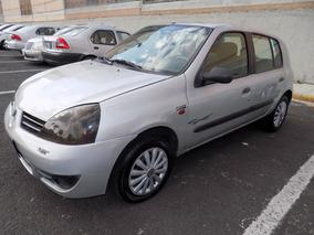 Renault Clio 1.6 Energy