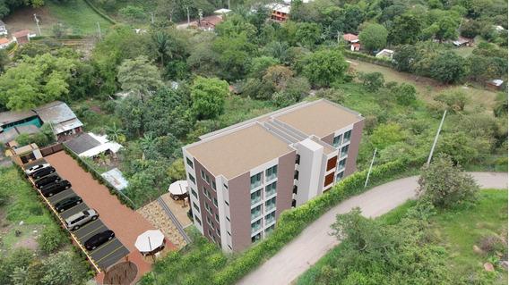 Apartamento En Conjunto Residencial Mirador De Victoria