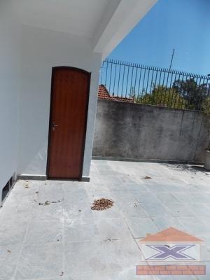 Linda Casa Em São Paulo - So0027