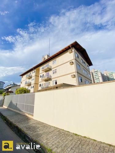 Imagem 1 de 16 de Apartamento 3 Quartos Próximo Vila Germânica - 6003006v