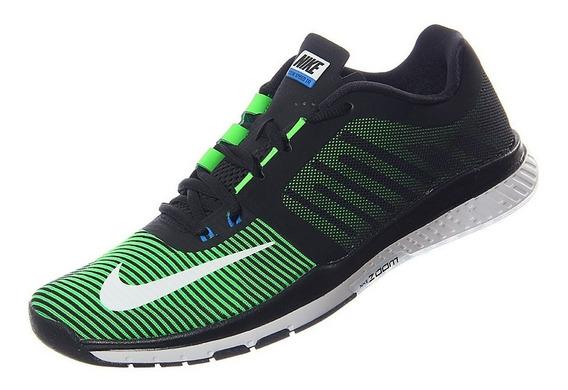 Tenis Nike Zoom Speed Tr3 Training