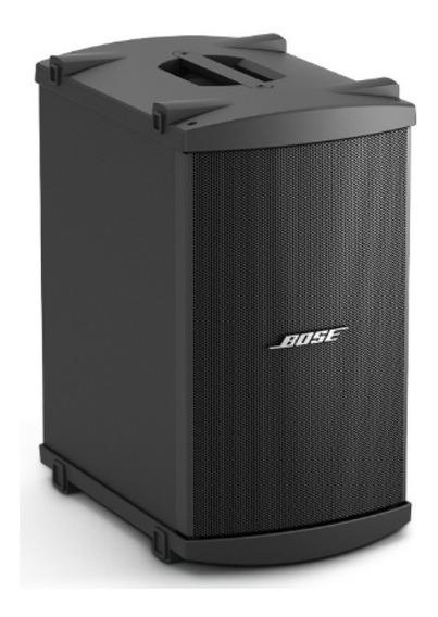 Subwoofer Bose B2 Bass Black