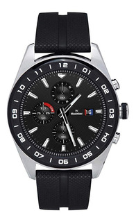 Reloj Smartwatch LG 4gb Bluetooth Gps Wifi Modelo Nuevo Importado