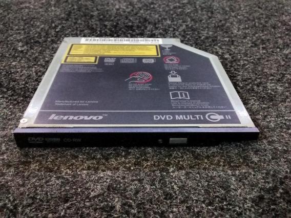 Drive Cd-dvd Rom Notebook Toshiba