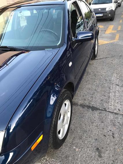 Volkswagen Bora 2.0 Comfortline 2002