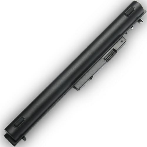 Bateria Hp Pavilion 14 15 Touchsmart 728460-001 La04 La03